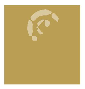 Asia Pacific Entrepreneurship Awards (APEA) – Enterprise Asia