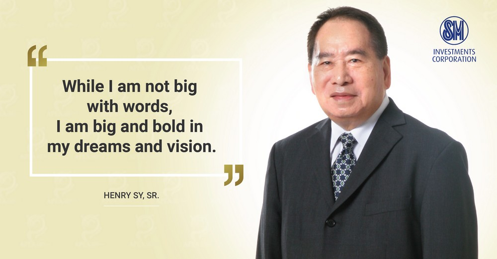 7 Inspirational Quotes From Philippines Top Entrepreneurs Enterprise Asia