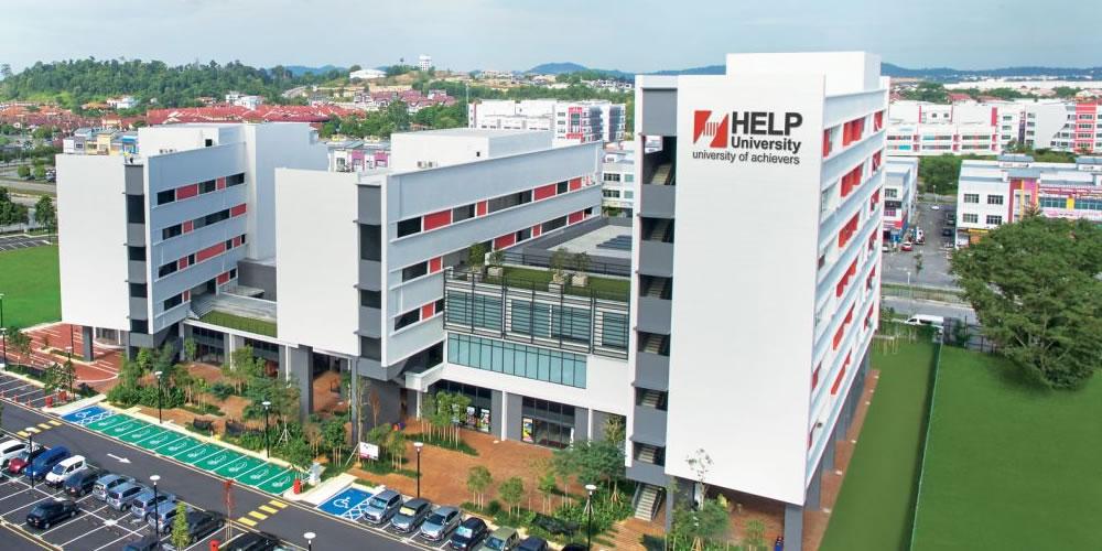 Enterprise Asia Center for Entrepreneurship