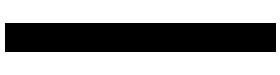 future enterprise logo