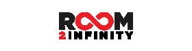room infinite logo